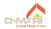 Logo Construction D-Mark